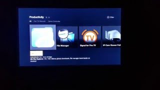getlinkyoutube.com-Install Firestarter on Amazon Firestick TV