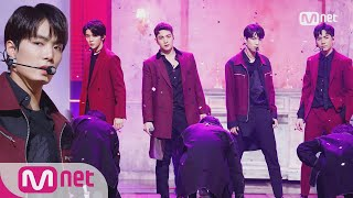 [NU'EST W   WHERE YOU AT] Comeback Stage | M COUNTDOWN 171019 EP.545