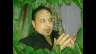getlinkyoutube.com-مراد العيساوي غاب القمر 2013