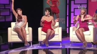 "getlinkyoutube.com-Braxton Family Values 2 Reunion Show Clip - ""Impromptu Song"""