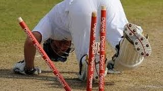 getlinkyoutube.com-Australia humiliated by a devastating display by Curtly Ambrose. CRICKET.
