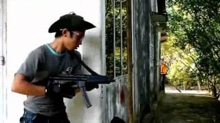 getlinkyoutube.com-vụ đấu súng kinh hoàng tại việt nam!-of gun battles terror in Vietnam