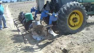 getlinkyoutube.com-sembrando maiz en puebla