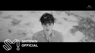 getlinkyoutube.com-EXO_Sing For You_Music Video