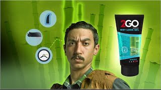 getlinkyoutube.com-إعلان 2GO الجديد - لا تفرط في البامبو - الحفلة