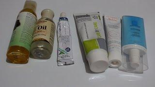 getlinkyoutube.com-كيفية أزالة السواد حول الفم بشكل نهائى سهل وبسيط وغير مكلف (مجرب)