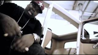 Trae Tha Truth - Hood Shit (ft. Shawty Lo & Yung Quis)