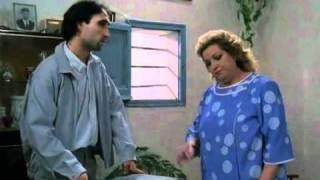 getlinkyoutube.com-Yo, el Vaquilla (1985) cameo de Ángel Fernandez Franco (El Torete)