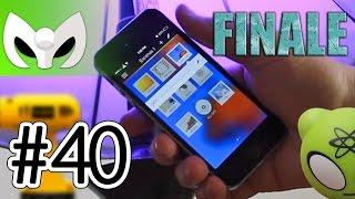 getlinkyoutube.com-TOP 20 (MEJORES TWEAKS iOS 7 2014) Temporada Fin #MartesTweaks 40