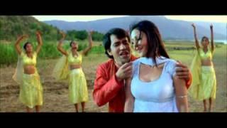 getlinkyoutube.com-Pyar Ke Chan Bahiya Mein Aai Ke Na (Pariwaar) (Bhojpuri)