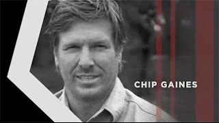 getlinkyoutube.com-Men's Summit 2016 Session 1 Chip Gaines