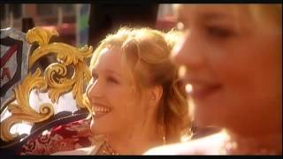 getlinkyoutube.com-André Rieu Champagne Melodies Full Concert