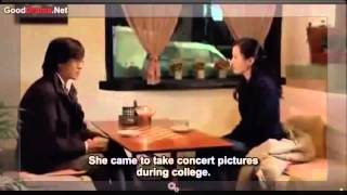 getlinkyoutube.com-Korean Movies New 2014 April Snow English Subtitles [ Full HD ]