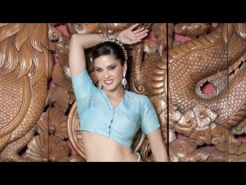Sunny Leone In Sujay Dahake's Adult Marathi Movie?