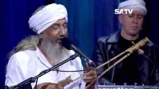 getlinkyoutube.com-পাগল করা বাংলা গান।TUNTUN BAUL Lalon's Great melodies FUSION music- Ami opar hoye boshe asi