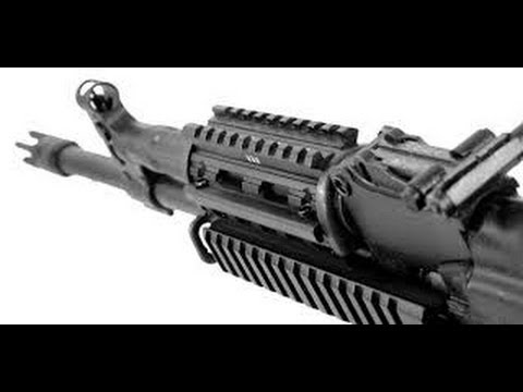 mm mm fa cugir m10 762 review field test ak 47 rifle 7 62x39