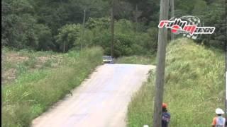 getlinkyoutube.com-Toyota Starlet 1800cc 10000RPM WRC HUNTER 2