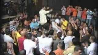 getlinkyoutube.com-مهرجان حسن الحجار عين يبرود 3