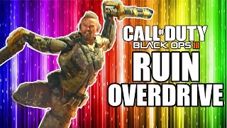 getlinkyoutube.com-RUIN OVERDRIVE FUN! Black Ops 3