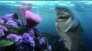 getlinkyoutube.com-Gdzie Jest Nemo Ukryte Dodatki DVD PL (całość) HD