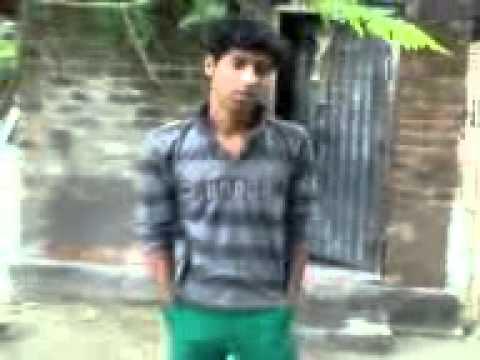 awara bengali new video 2012