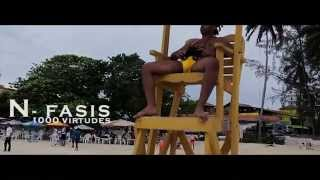 getlinkyoutube.com-N-FASIS - TE AMO ANTES DE VENIRME ( VIDEO OFICIAL 2015 )  BY RODRIGO FILMS