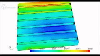 getlinkyoutube.com-Heat Transfer Simulation