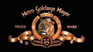 getlinkyoutube.com-MGM Lion Roar