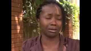 getlinkyoutube.com-Kansiime Anne lives with a broken heart