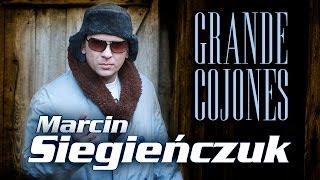 getlinkyoutube.com-Wielkie jaja (Grande Cojones) - Marcin Siegieńczuk (Disco Polo 2014) (Official Video) HD