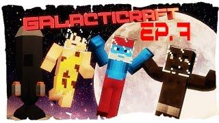 getlinkyoutube.com-Minecraft sulla LUNA: CHIMICI ESPERTI #07