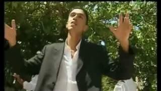getlinkyoutube.com-Musique chaoui - Cheb hakim - halaka halaka