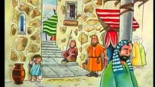 getlinkyoutube.com-ศาสนายิว