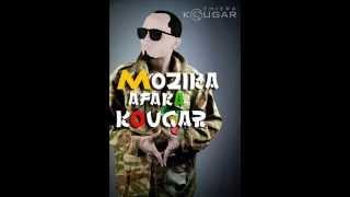 Mozika Afaka - Kougar