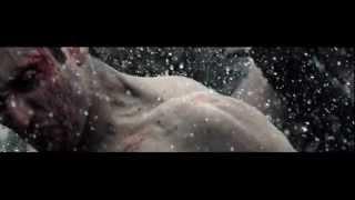 Matt Houston - Le Bagne