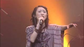 getlinkyoutube.com-Adamant Faith ( Suara Utahajime 2010)