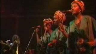 getlinkyoutube.com-Bob Marley - I shot the sheriff (Live)