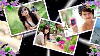 Download style proshow producer  đẹp nhất - demo style