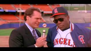 getlinkyoutube.com-Angels In The Outfield   Full Movie