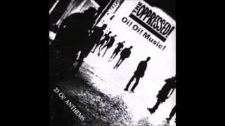getlinkyoutube.com-The Oppressed - Oi Oi Music Full Album