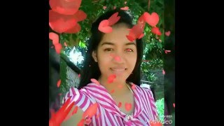 getlinkyoutube.com-nhac tre khmer tra vinh chachacha