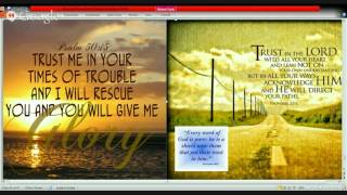 getlinkyoutube.com-February 12 Daily bible reading guide Free Devotional Study Scripture Verses Lessons of Day-Original