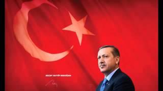 AK Parti seçim müziğini dinle
