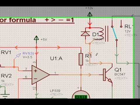 Practical Electronics 7 (