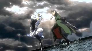 getlinkyoutube.com-Gintoki Vs Nizou Benizakura Arc.wmv