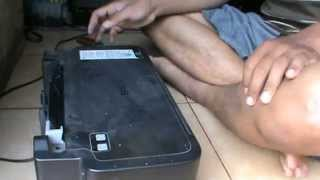 getlinkyoutube.com-Cara Memperbaiki Printer Epson L120 Waste Ink Full Reset Dengan Mengganti IC EEPROM