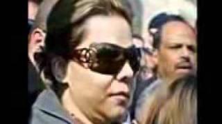 getlinkyoutube.com-أغنية أصاله للرئيس الشهيد صدام حسين