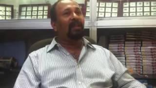 Vijitha Rohana Vijemuni