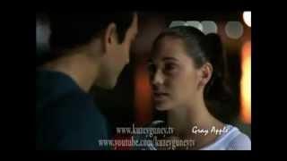 getlinkyoutube.com-Best turkish Kisses