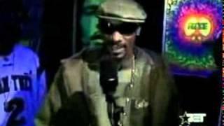getlinkyoutube.com-snoop dogg and talib kweli freestyle